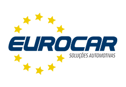 Eurocar Sticky Logo Retina