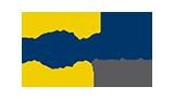 Eurocar Logo