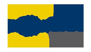 Eurocar Retina Logo