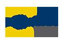 Eurocar Sticky Logo